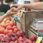 E-commerce e gastronomia: una breve panoramica