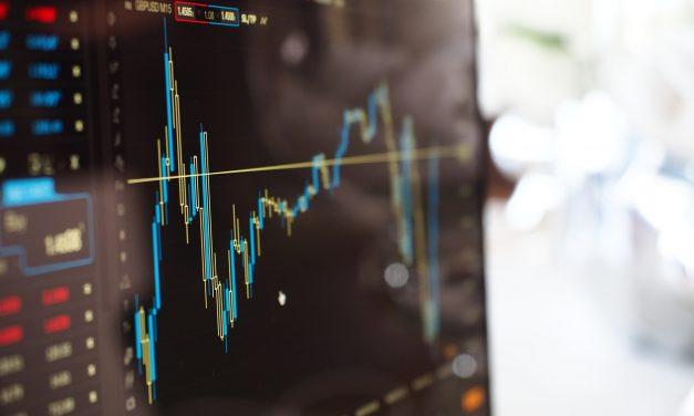E-commerce in Italia: settori che fanno tendenza