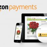 Il nuovo metodo per fare spese con Amazon Pay anche in Italia