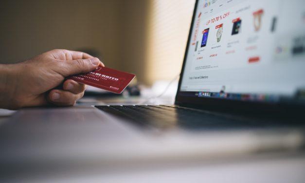 Aprire un negozio online gratuito con Blomming