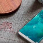 Niente MicroLED, iPhone 8 avrà ancora uno schermo OLED