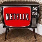 Netflix, delude la crescita degli utenti, ma si prospetta un trimestre ottimistico