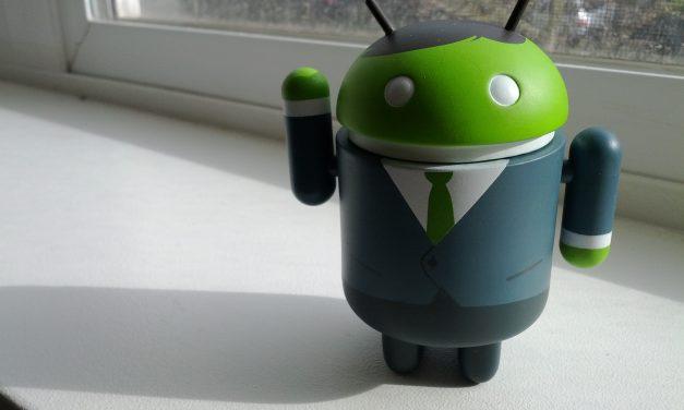 Le app Android essenziali per il business