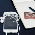 Migliora l'usabilità del tuo e-commerce