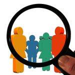 Marketing: come scegliere il target clienti