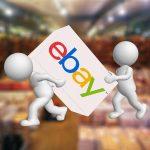 Acquisti su Ebay: quanto sono sicuri?