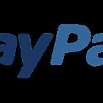 Come fare acquisti online con PayPal