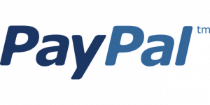 come fare acquisti con pay pal