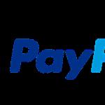 Come collegare la Postepay al conto PayPal