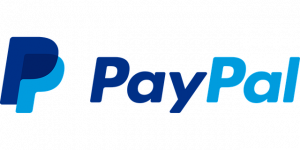 collegare postepay a paypal