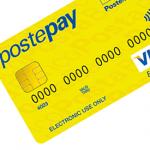 Come bloccare la Postepay?