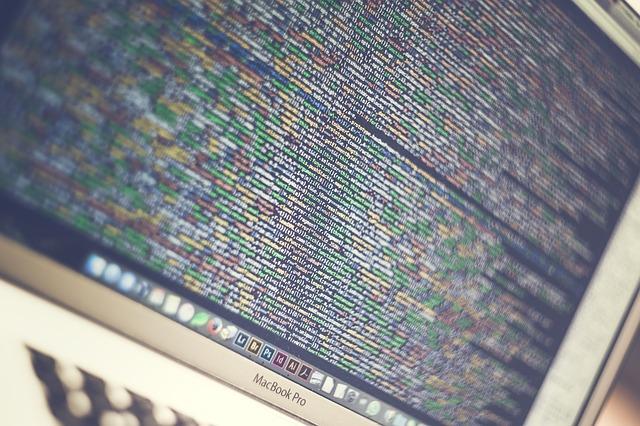 linguaggio programmazione