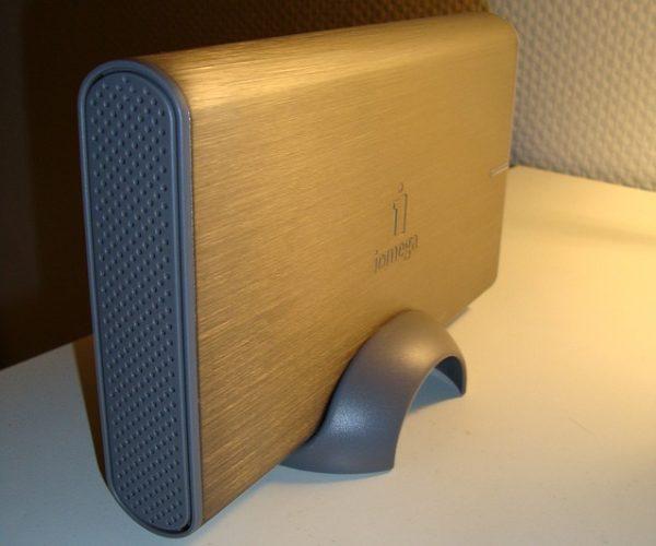 cancellare dati hard disk