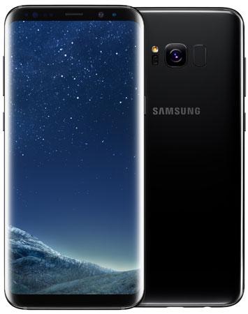 samsung-galaxy_s8