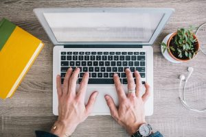 manovre vendite blog aziendale
