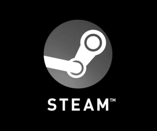 steam ios android apple