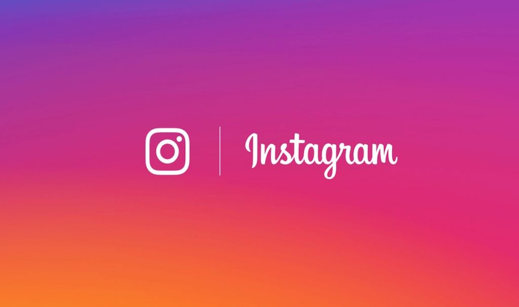 instagram valore mercato