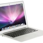MacBook economico