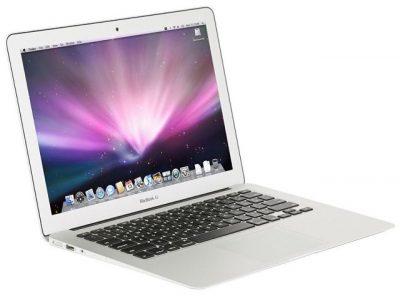 MacBook economico