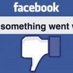 Campagne su Facebook 2019