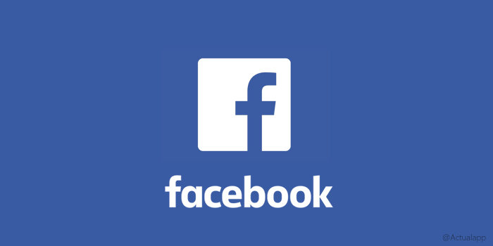 hacker facebook profilo