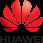Huawei vulnerabilità