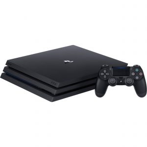 PS4 vendite