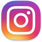 Instagram fallimento