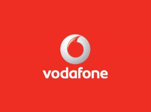 Vodafone Winback conviene o no