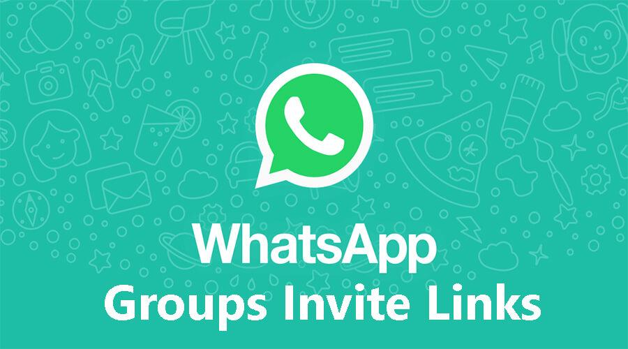 Wahtsapp gruppi